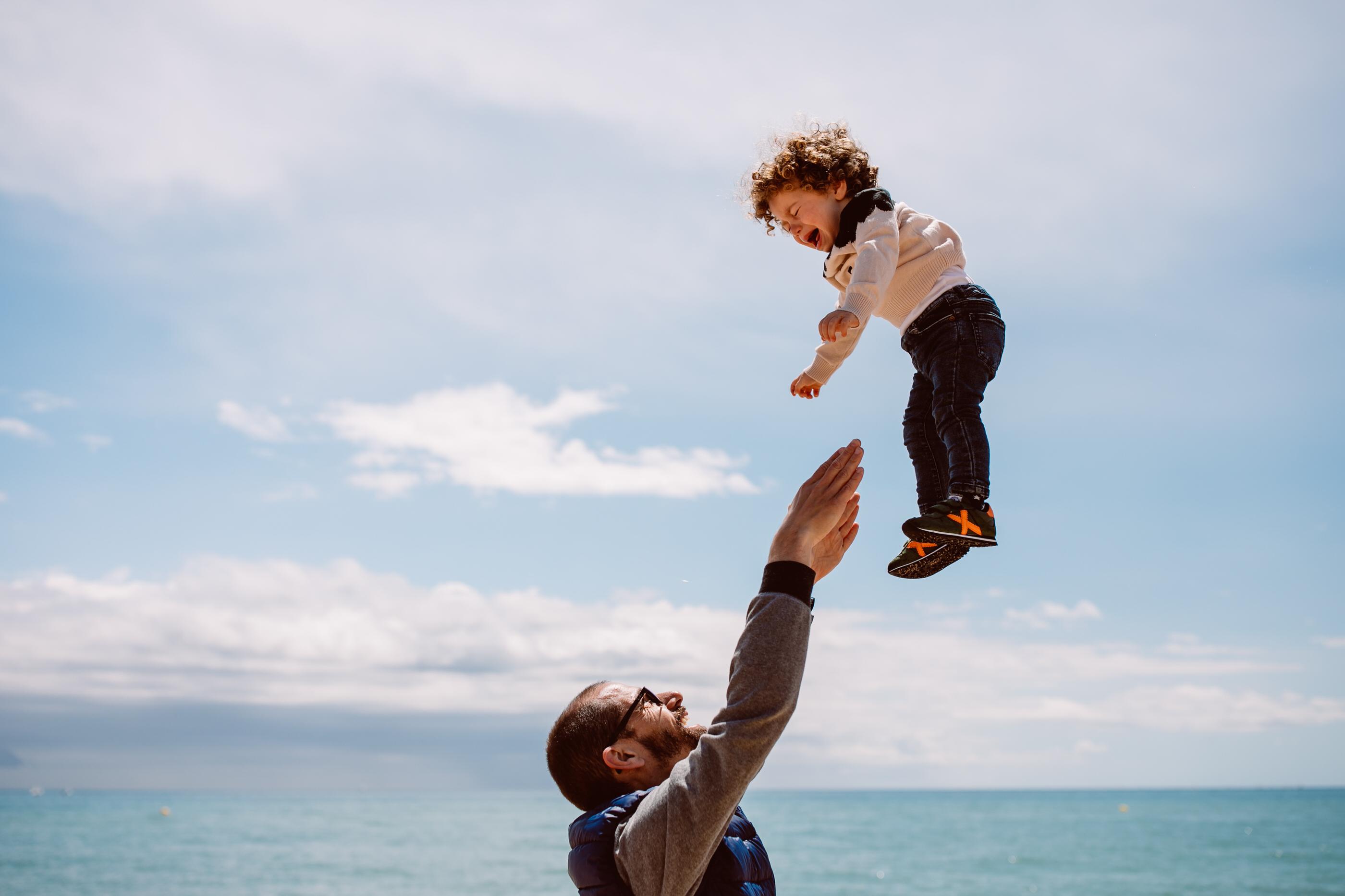 fotografo familias y bebes barcelona (1 de 1)-3