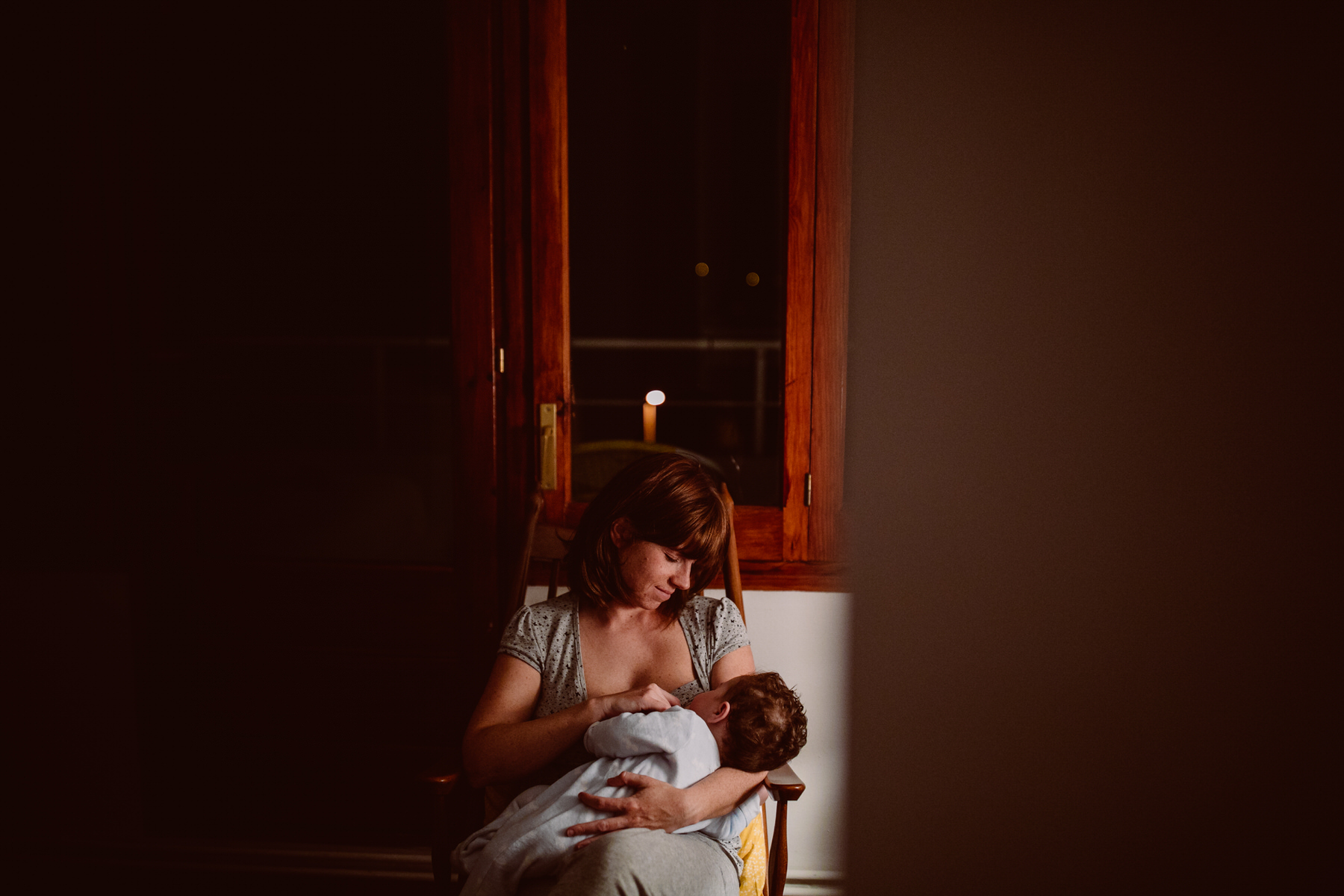 Fotografos familias naturales barcelona (4 de 5)