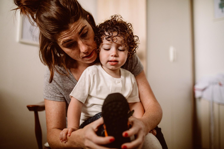 fotografias naturales familias barcelona