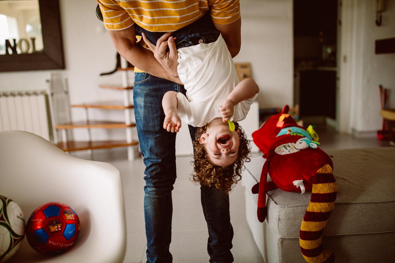 fotografo familias y bebes barcelona (34 de 94)