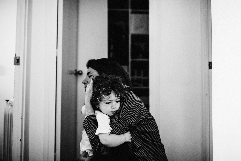 fotografo documental familias barcelona